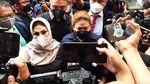 Olivia Nathania Anak Nia Daniaty Lebih Siap Mental Diperiksa Polisi