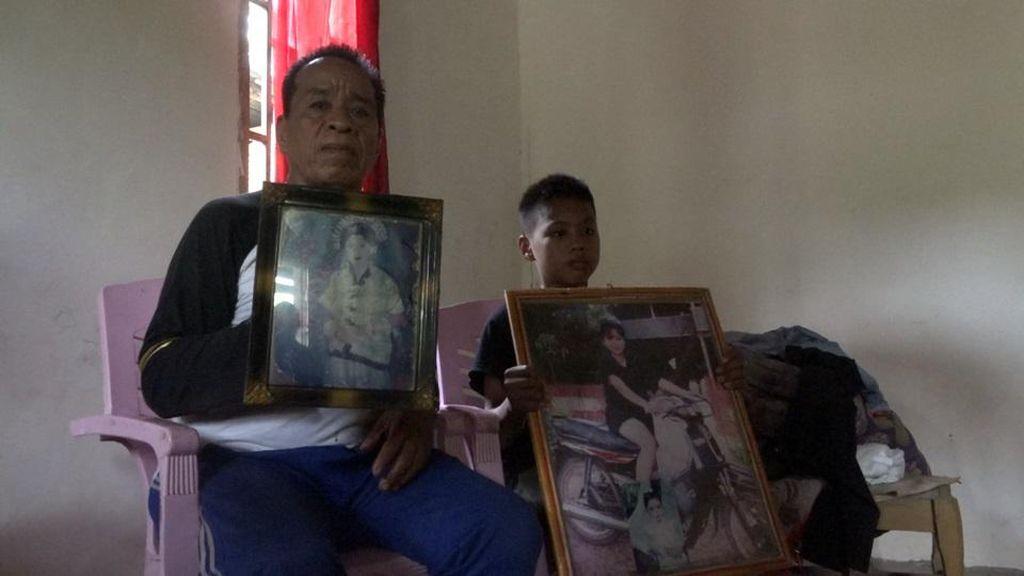 DPRD Sulbar Minta Pemprov Lindungi TKW Terancam Hukuman Mati di Malaysia
