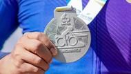 Sukses Digelar, Ini Daftar Pemenang Pasundan Ride bank bjb 2021