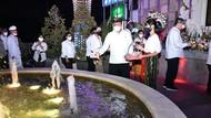 19 Tahun Peristiwa Bom Bali, BNPT: Terorisme Kejahatan Kemanusiaan