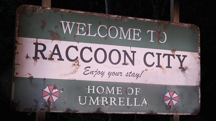 Deretan Aktor yang Bermain di Resident Evil: Welcome to Raccoon City