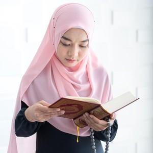 5 Keutamaan Membaca Surat Al Kafirun, Pahalanya Seperti Khatam Al Quran