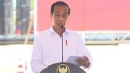 Tak Gentar Digugat Eropa soal Nikel, Jokowi: Kita Siapkan Lawyer Internasional