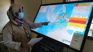 Kampung Pitu Pacitan Disebut Kerap Tak Terdampak Gempa, Ini Penjelasan BPBD
