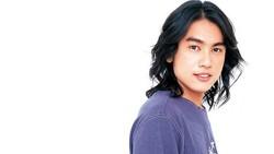 Depresi Tak Punya Penghasilan, Ken Chu Takut Istri Minta Pisah