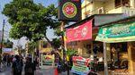 Mengintip Kampung Singkong di Salatiga