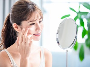 Jangan Salah, Ini Cara Tepat Pakai Sunscreen agar Kulit Terlindungi