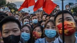 Peringatan China ke WHO soal Rencana Baru Cari Asal Usul Covid-19