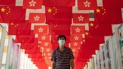 China Kembali Wanti-wanti Soal COVID-19, Ada Apa?