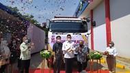 Brompton Minggir Dulu, Sepeda Made in RI Laris di Malaysia hingga Korea