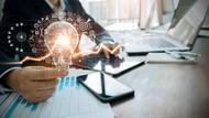 Virtualisasi Sangfor di Sektor IT
