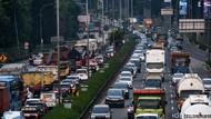 10 Kota Termacet di Dunia 2021, Jakarta?