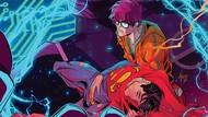 Ketua Komisi VIII DPR Desak Pemerintah Larang Edar Komik Superman Biseksual