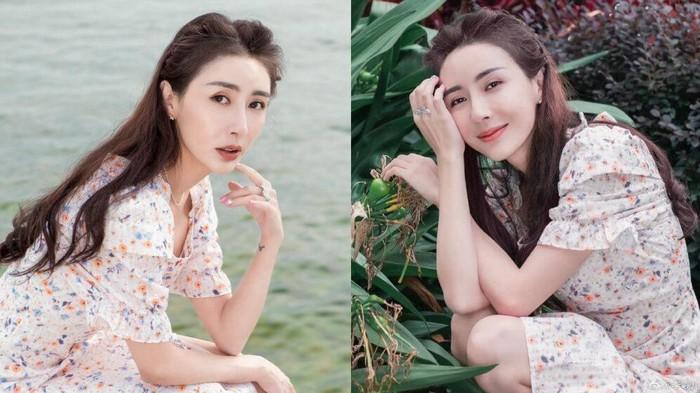 Li Xi Er