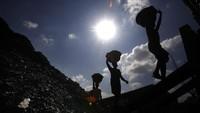 Krisis Energi, China Abis-abisan Keruk Tambang Batu Bara
