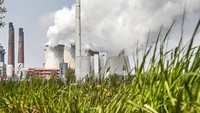 Krisis Energi Bikin Kewalahan, China Sampai Berburu ke Negeri Paman Sam