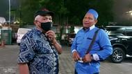 Momen Haru Kakek Suhud yang Dimarahi Baim Wong Dapat Modal dari Pengusaha
