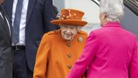 Ratu Elizabeth Cari Petugas Kebersihan, Bayarannya Hampir Setengah Miliar!