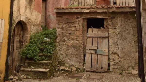 Penurunan populasi terjadi di Pratola Peligna. Pada tahun 1930 ada sekitar 13.000 penduduk dan kini tersisa 7.000.(Paolo di Bacco)