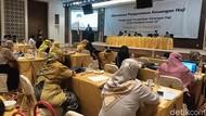 Jika Haji Dibuka, Anggota DPR Minta Calon Jemaah Tak Ditarik Biaya Prokes