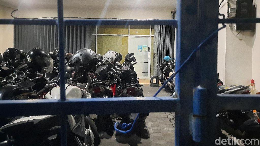 Karyawan Pinjol DIY Ditarget Tagih Utang Rp 10 Juta Sehari