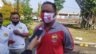 6 Atlet Cianjur di PON Papua Diminta Tak Pulang Sebelum Karantina
