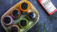Senangnya UMKM Kuliner Dapat Ilmu Bisnis Baru dari KraftHeinz