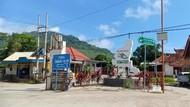 Polemik Sumur Bor Pesanggaran, Camat Turun Tangan Selesaikan Konflik Warga