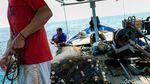 Potret Nelayan Kendal yang Konon Bisa Dengar Suara Ikan