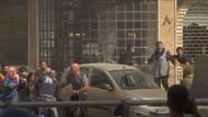 Suasana Tegang Beirut, Demo Dihujani Tembakan Bikin 5 Orang Tewas