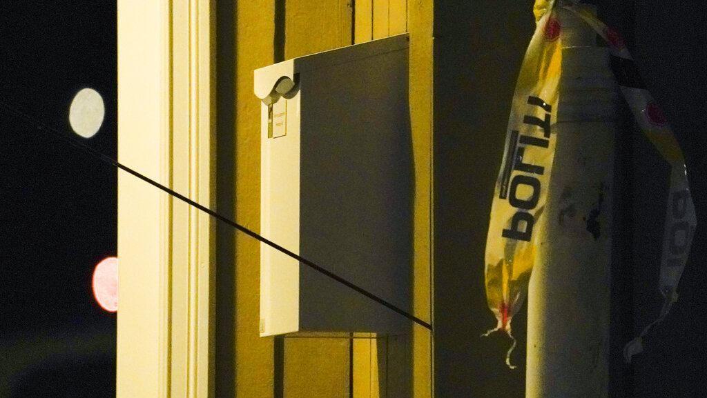 Pelaku Serangan Panah di Norwegia Warga Denmark, Dikaitkan Terorisme