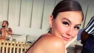 9 Artis RI Kandidat Wanita Tercantik Dunia, Ayu Ting Ting - Agnez Mo Saingan