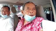 Kata Pencetus Barisan Celeng Usai Dipanggil DPP PDIP