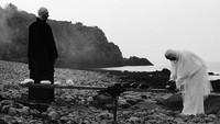 Fakta-Fakta Menarik Ambiance, Film Terpanjang Berdurasi 720 Jam