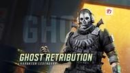 Belum Dirilis, Sistem Anti Cheat Call of Duty Sudah Jebol