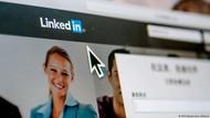 Ditekan Pemerintah, Microsoft Tutup LinkedIn di China