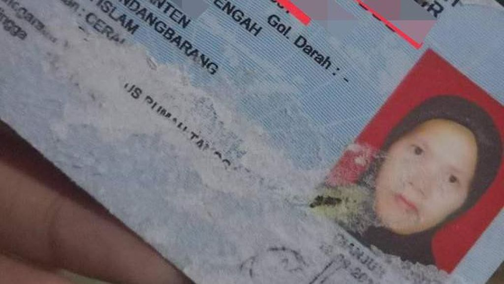 Heboh e-KTP Palsu, Begini Hasil Penelusuran Disdukcapil Cianjur