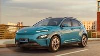 Menantikan Indonesia Jadi Raksasa Industri Mobil Listrik Dunia