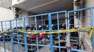 83 Tangkapan dari Penggerebekan Kantor Pinjol Ilegal Sleman Dibawa ke Jabar