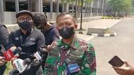 Anggota TNI Bantu Rachel Vennya Kabur Karantina Dinonaktifkan!