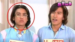 7 Transformasi Ken Chu, Pemeran Xi Men F4 yang Kini Jadi Pengangguran
