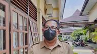 Satgas COVID-19 Kulon Progo Bakal Menyetop PTM Jika Ditemukan Klaster Sekolah