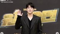 12 Fakta Lee Sang Yoon, Aktor Terpintar Korea Pemain Drama One The Woman
