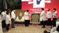 Putra Mendiang Rachmawati Soekarnoputri: Terima Kasih Pak Prabowo