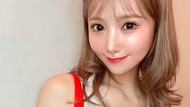 7 Foto Penampilan Dokter Gigi Viral yang Disamakan dengan Bintang Porno Jepang