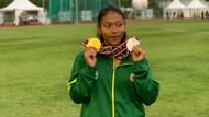 Curhat Ortu Atlet PON XX Papua soal Pemkot Madiun yang Dinilai Tak Peduli