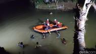 Tragedi Susur Sungai MTs Harapan Baru Tewaskan 11 Siswa
