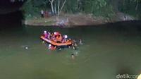 11 Siswa MTs Ciamis Tewas Saat Susur Sungai, Kemenag Akan Evaluasi