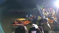 Kabar Duka MTs Harapan Baru, Bagaimana Tata Cara Susur Sungai yang Aman?