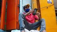 Jadi Reseller Platform Digital, Pemuda Aceh Sukses Raup Puluhan Juta